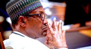newsheadline247.com/Buhari sad over execution of aid workers by Boko Haram