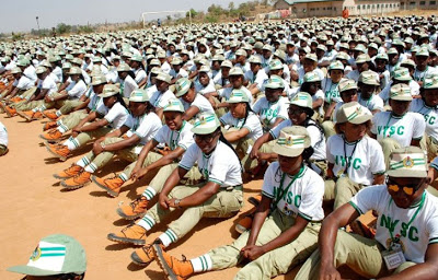 Youth Corps to enjoy minimum wage from 2020, says Minister
