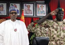 newsheadline247.com/US places Nigeria on special watch list over religious intolerance