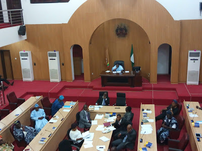 newsheadline247.com/Osun: Now that we have the 7th Assembly! By abiodun KOMOLAFE