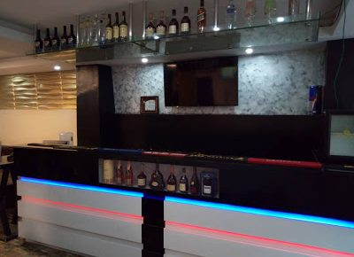 newsheadline247.com/Club Oxyzgen…extreme clubbing with style and class