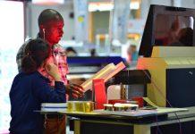 newsheadline247.com/US $500 Billion African Retail Industry Set to Benefit from SGI Dubai 2020