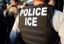 newsheadline247.com/US-Police-ICE-newsheadline247
