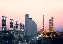 newsheadline247.com/Nigeria profits from Public-Private Investment as Waltersmith Modular Refinery races to meet scheduled deadline