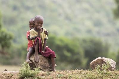newsheadline247.com/Parenting Influence in Child Education by Lukman Omikunle