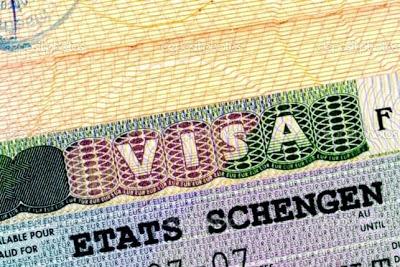 Nigerian students to pay €80 for Schengen visa