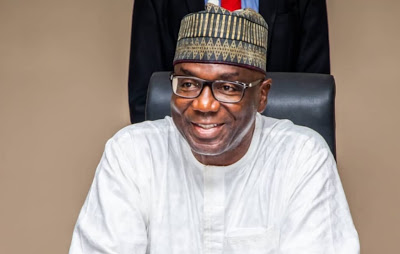 Ile Arugbo Demolition: AbdulRazaq led-Kwara government insists no proof of right of occupancy