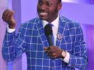 You're 'such an insensitive man'! – Apostle Suleman blasts Femi Adesina over comment on CAN