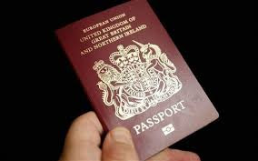 newsheadline247.com/UK visa
