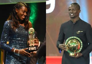 newsheadline247.com/CAF Awards