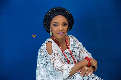 newsheadline247.com/Kafayat Adeola Orisile celebrates birthday with Ijamido Home children, unveils foundation