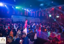 newsheadline247.com/Lagos Funky Brunch