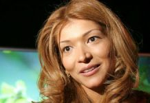 newsheadline247.com/Gulnnara Karimova