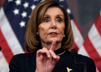 newsheadline247.com/Nancy Pelosi