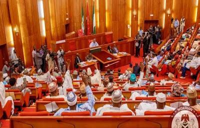 newsheadline247.com/Senate-Nigeria