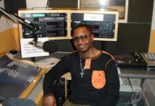 newsheadline247.com/2020: DJ Segun ShyShy Shyllon felicitates with Nigerians, preaches love, goodwill in New Year