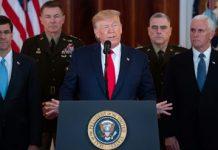 newsheadline247.com/Donald Trump