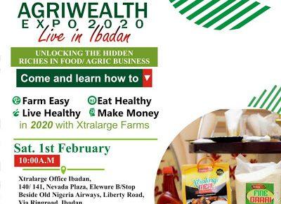 newsheadline247.com/Xtralarge farms