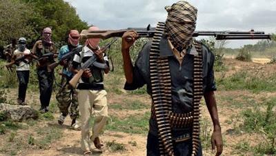 Boko Haram/newsheadline247.com