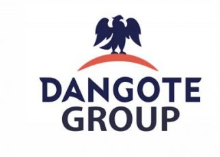 Dangote Group/newsheadline247.com