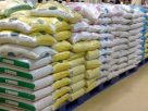 Customs vows to close supermarkets, shops selling foreign rice, others