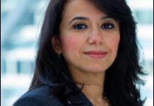 Hanan Morsy/newsheadline247.com