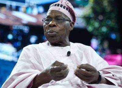 Obasanjo/newsheadline247.com