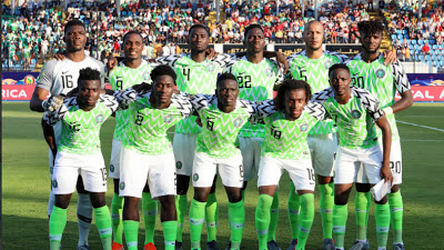 Super Eagles/newsheadline247.com