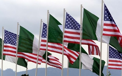 US visa ban: Nigeria allegedly snubbed notification on identity-management, information sharing