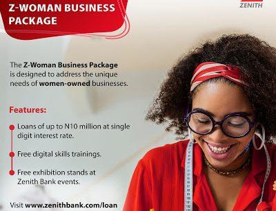 Z-Woman-newsheadline247.com
