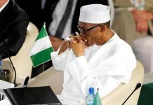 Buhari/newsheadline247.com
