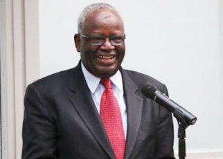 Ibrahim Gambari/newsheadline247.com