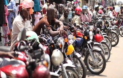 okada riders/newsheadline247.com