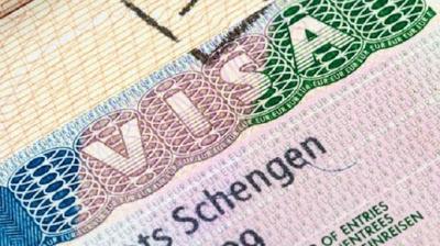 EU visa/newsheadline247.com