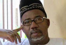 Bala Mohammed/newsheadline247.com