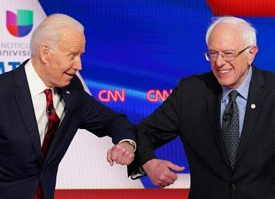 Biden-Sanders-AFP-newsheadline247.com