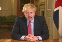 Boris Johnson/newsheadline247.com