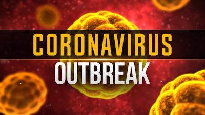 coronavirus outbreak/newsheadline247.com