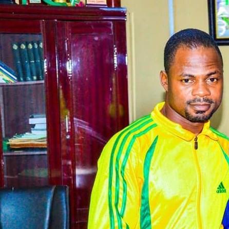 Ogun Youth Commissioner saga: NYCN Expresses Solidarity