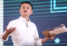 Jack Ma/newsheadline247.com