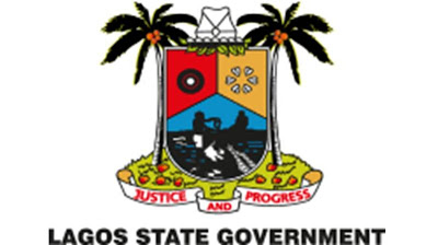 Lagos State Government/newsheadline247.com