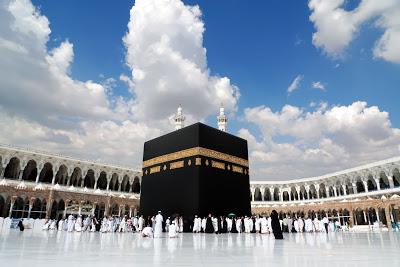 Kaaba/newsheadline247.com