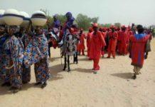 New Emir of Kano/newsheadline247.com
