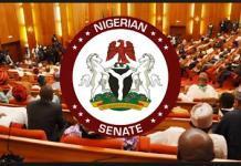 Nigerian Senate/newsheadline247