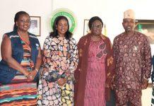 Ogun-Press-Release-newsheadline247