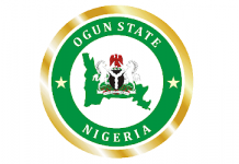 Ogun State Government/newsheadline247.com