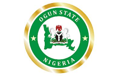 Coronavirus: Ogun records first death as confirmed cases hit 29