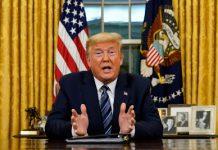 Donald-Trump-newsheadline247