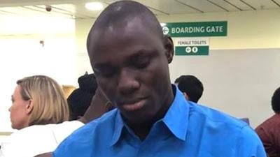 Samuel-Ogundipe-newsheadline247