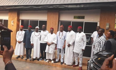Ugboko-leaders/newsheadline247.com